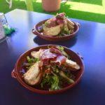 Photo du restaurant Õ GARDEN à noumea, Nouvelle-Calédonie