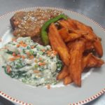Photo du restaurant Sare Africa à noumea, Nouvelle-Calédonie