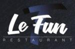 (Le) Fun