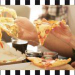 Photo du restaurant La Boîte à Pizza à noumea, Nouvelle-Calédonie