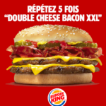 Photo du restaurant Burger King Dumbéa à dumbea, Nouvelle-Calédonie