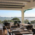 Photo du restaurant L'Envergure à mont-dore, Nouvelle-Calédonie