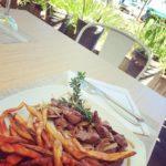 Photo du restaurant Meat on Fire à noumea, Nouvelle-Calédonie
