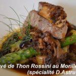 Photo du restaurant TORO PLAZA à noumea, Nouvelle-Calédonie
