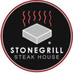 Stonegrill Koné