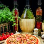 Photo du restaurant La Boite à Pizza à noumea, Nouvelle-Calédonie