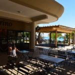Photo du restaurant Amorino Baie Des Citrons à noumea, Nouvelle-Calédonie