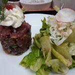 Photo du restaurant Agora (L') à noumea, Nouvelle-Calédonie