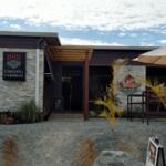Photo du restaurant Stone Grill Koné à kone, Nouvelle-Calédonie