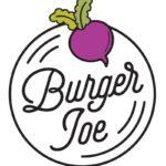Burger Joe