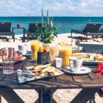 Photo du restaurant Filao (Le) à noumea, Nouvelle-Calédonie